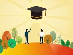 免联考MBA学位班